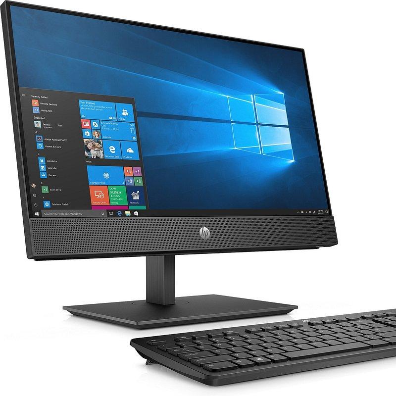 HP ProOne 600 G5 All-in-One_2.jpg