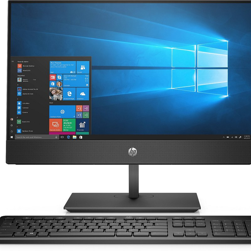 HP ProOne 600 G5 All-in-One_1.jpg