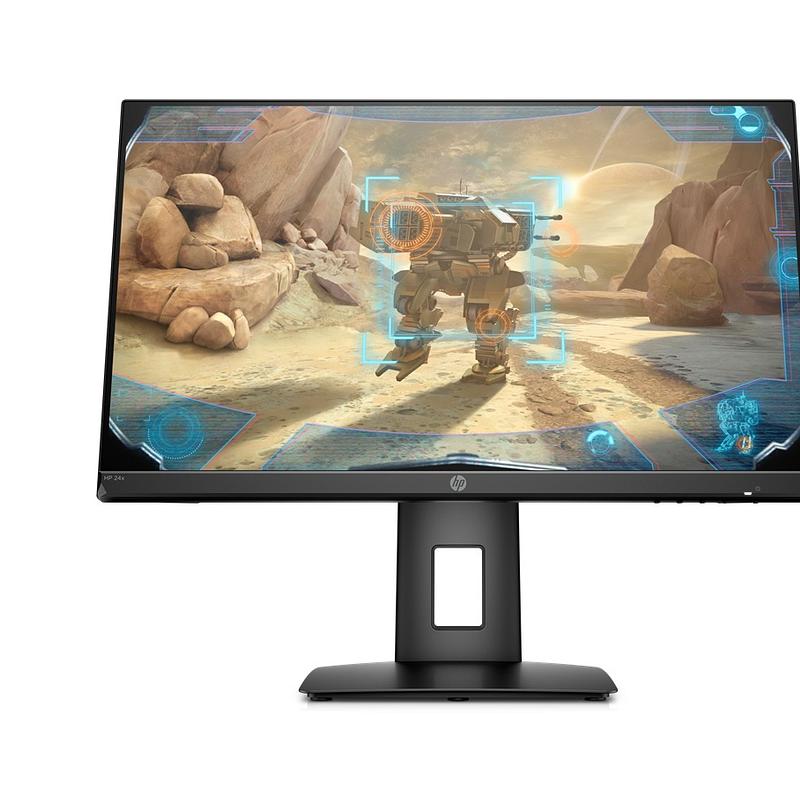 HP 24x Display - 1.PNG