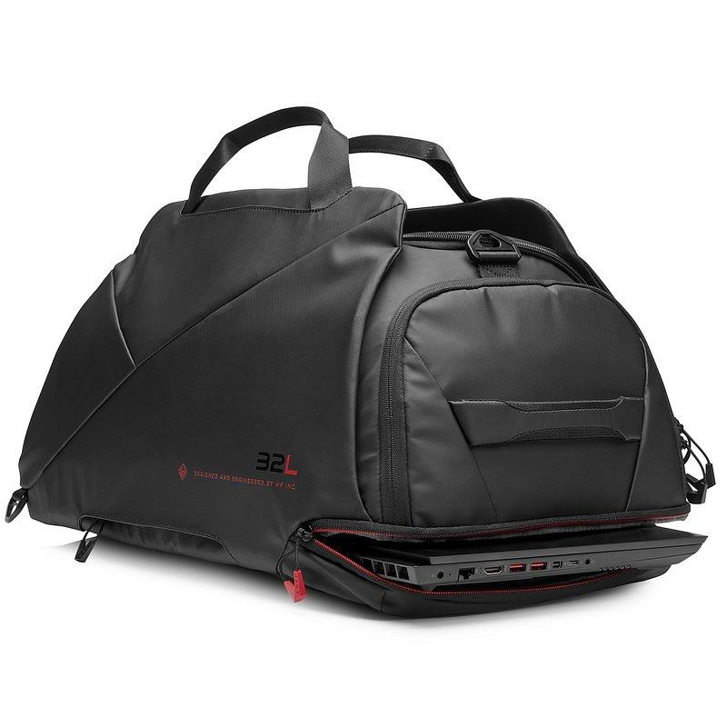 OMEN Transceptor 17.3'' Duffel Bag - 2.jpg