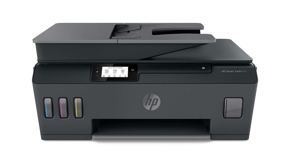 HP Smart Tank_615.jpg