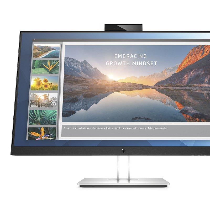 HP E24d G4 FHD Advanced Docking Monitor_Front.jpg