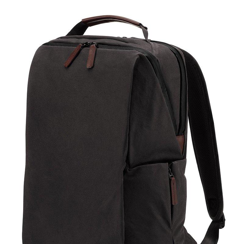 HP Spectre Folio Backpack 2.jpg