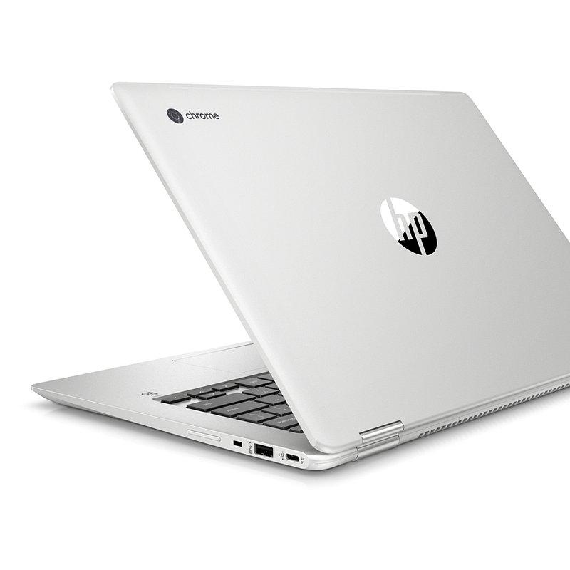 HP Chromebook x360 14 G1_Rear Left.jpg