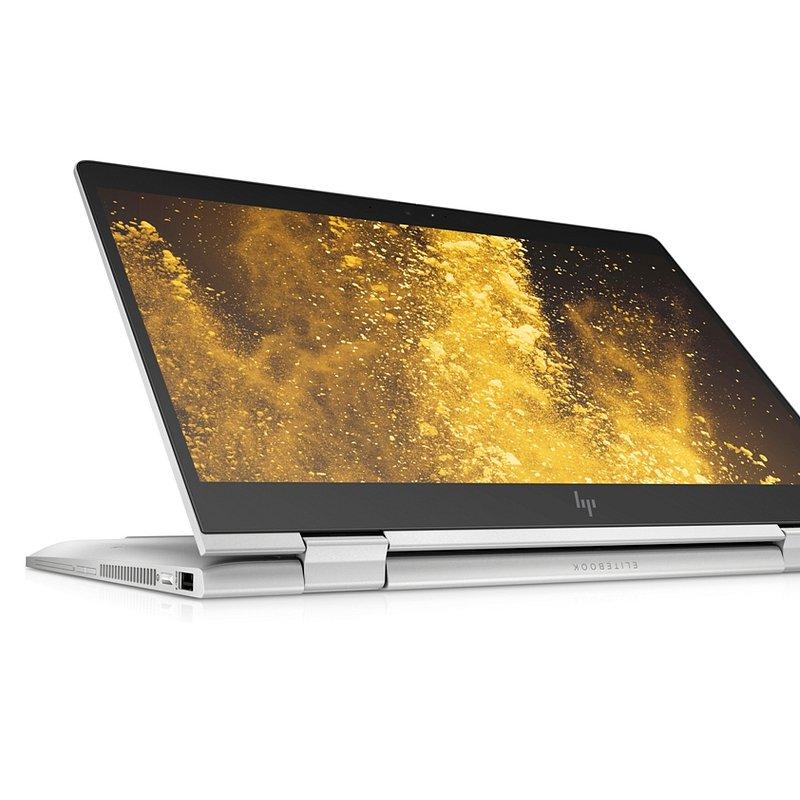 HP EliteBook x360 830 G5_Stand.jpg