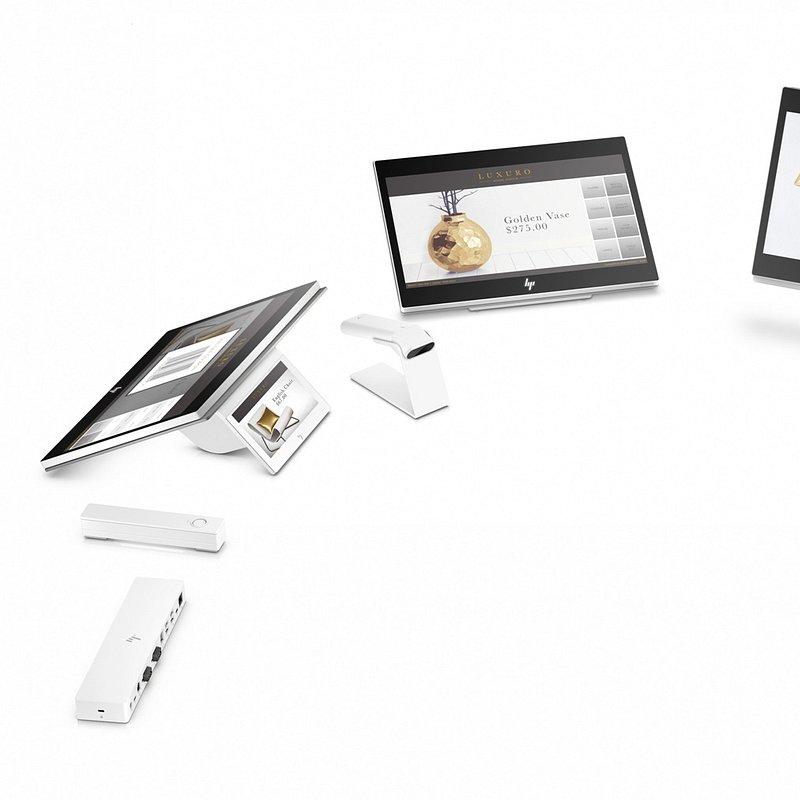 HP Engage One Prime_Family_White.jpg