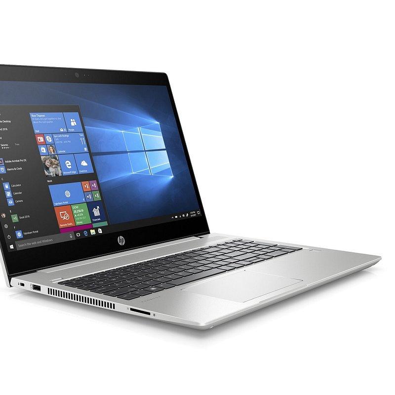 HP ProBook 455 G6_Front Right.jpg