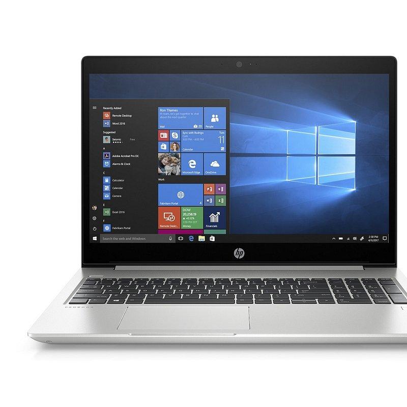 HP ProBook 455 G6_Front.jpg