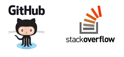 github-stack-overflow.png