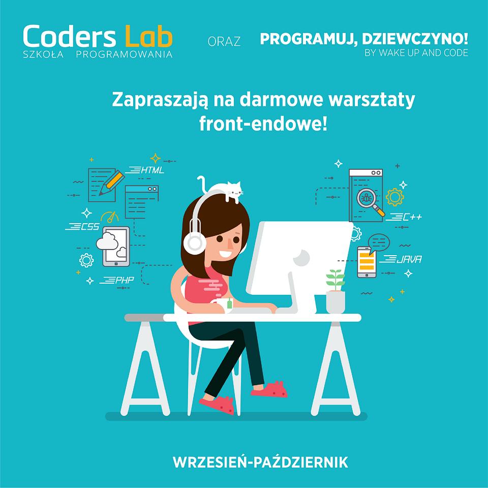 large_programujdziewczyno_post-fb.png