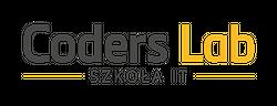 CL_IT_logo_01_2018_600.png