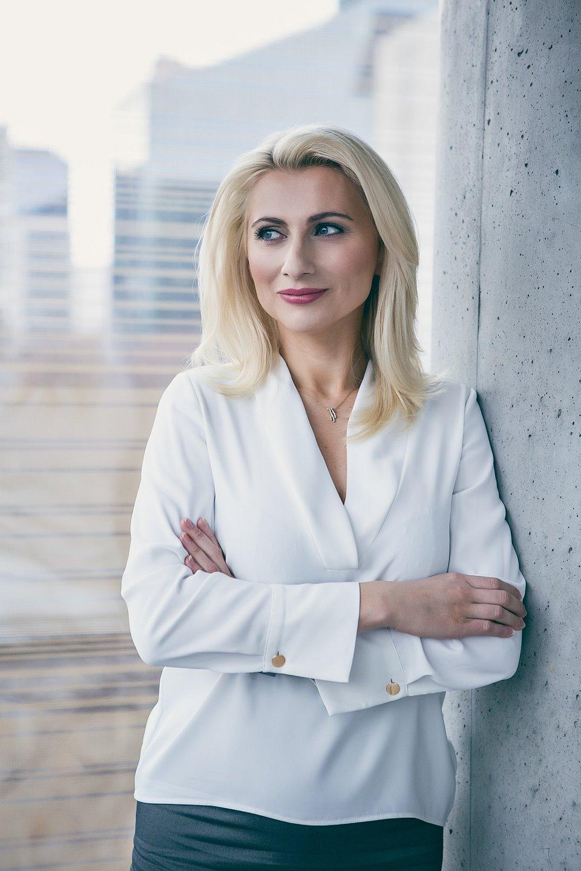 Olga Zelent, General Manager Coders Lab.jpg