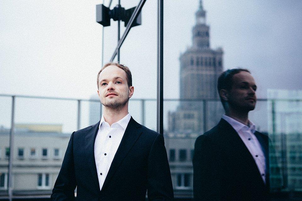 Marcin Tchórzewski, CEO Coders Lab_fot. Anna Górajka (3).jpg
