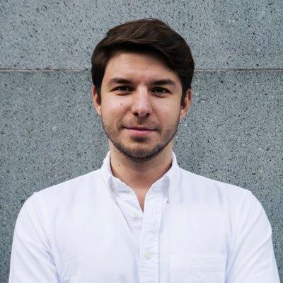 Witold Kowalczyk - CEO Bohr_Twitter.jpg