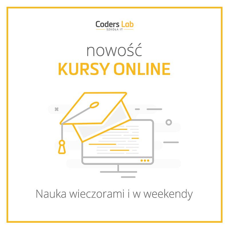 Coders Lab_Kurs online.png
