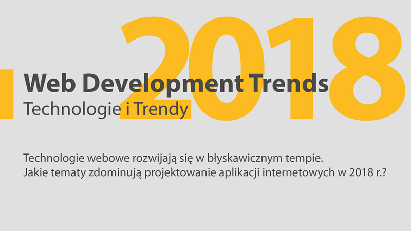 large_Infographic_WebDevelopmentTrends2018_V01.png