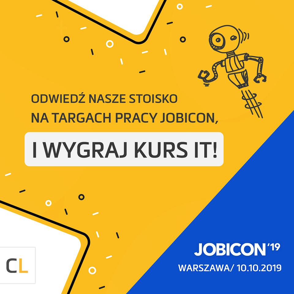 Przyjdź na Festiwal Pracy organizowany przez Pracuj.pl - największy portal rekrutacyjny w Polsce.