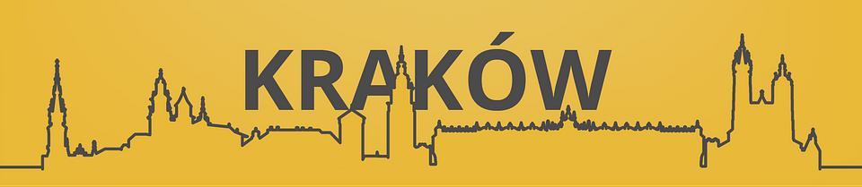 Kraków - prowly-14.png