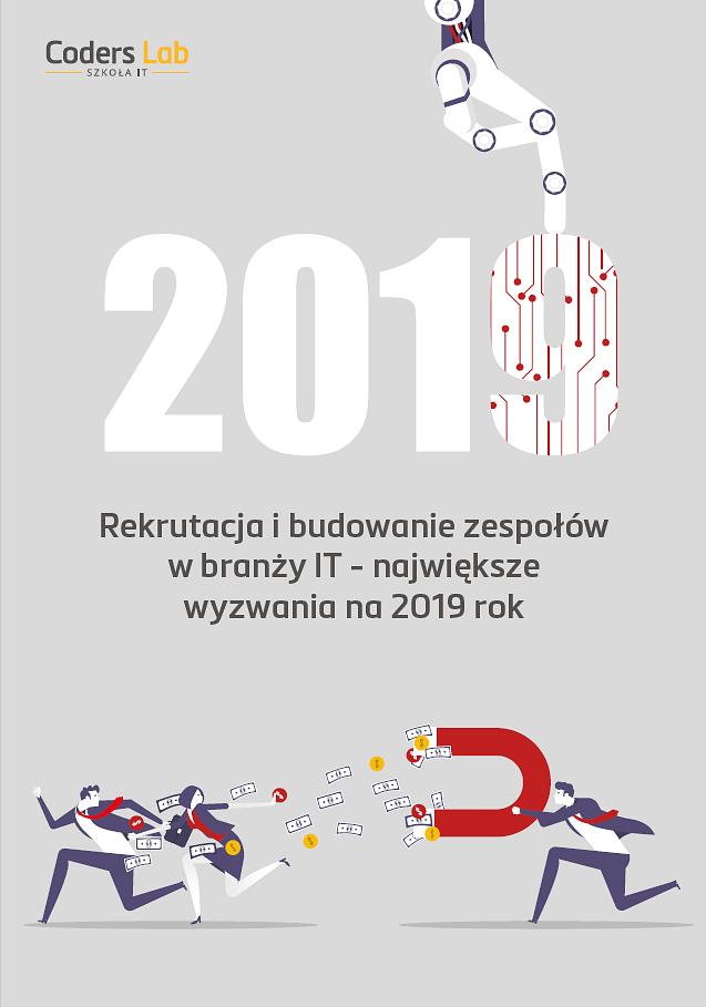 Raport_2019.png