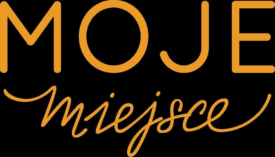 ECHO Moje miejsce logo.png