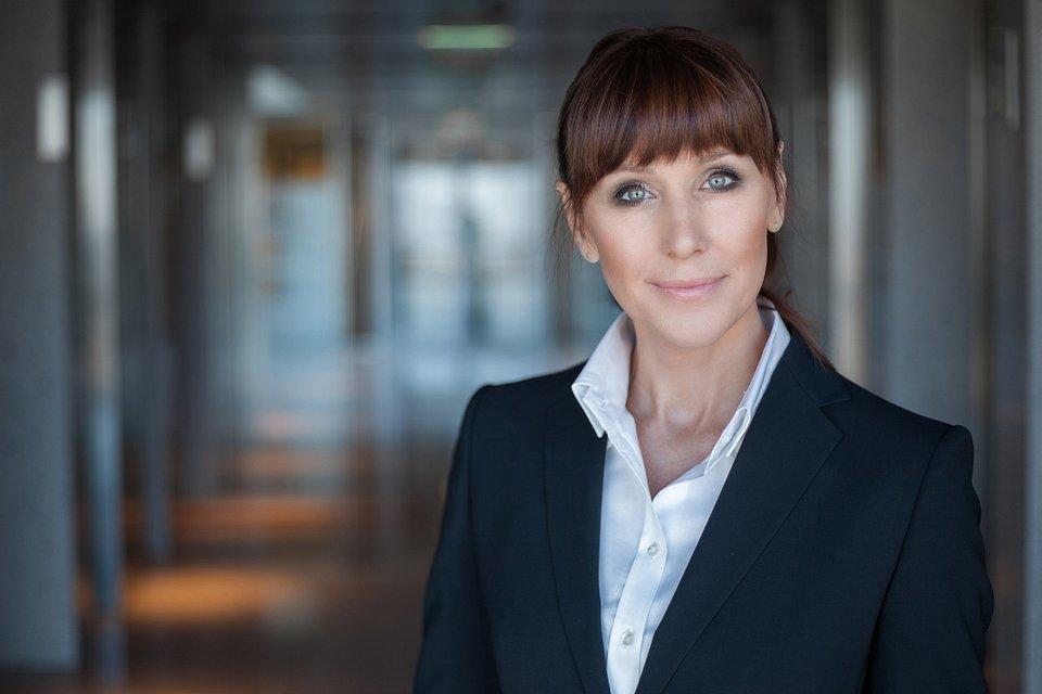Beata Jóźwik