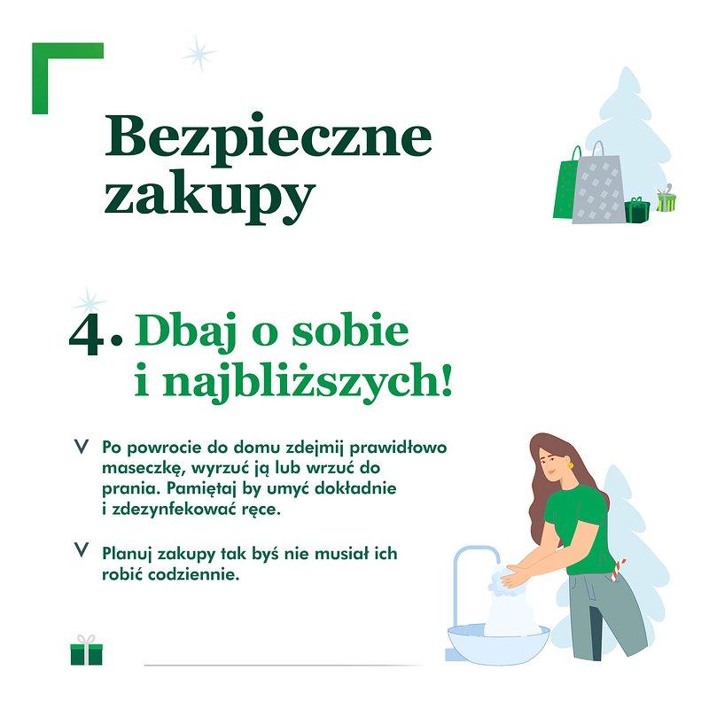 bezpieczne zakupy5.jpg