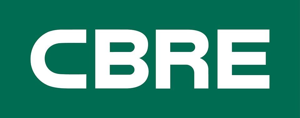 2011_CBRE_Logo_Green_negative.jpg