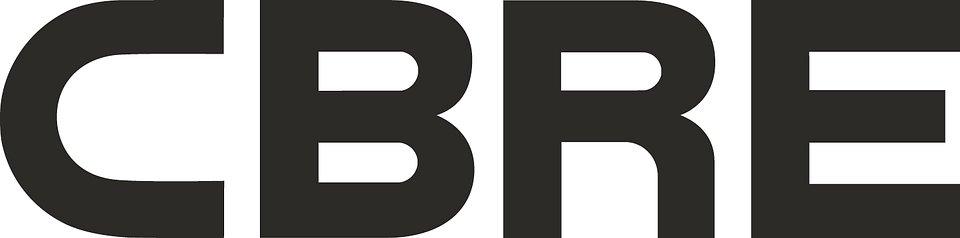 2011_CBRE_Logo_Black.jpg