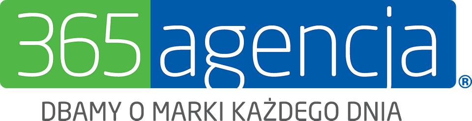 logo365.png