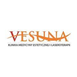 Klinika VESUNA_logo.jpg