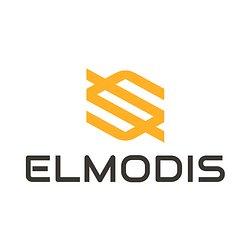 ELMODIS_logo.jpg
