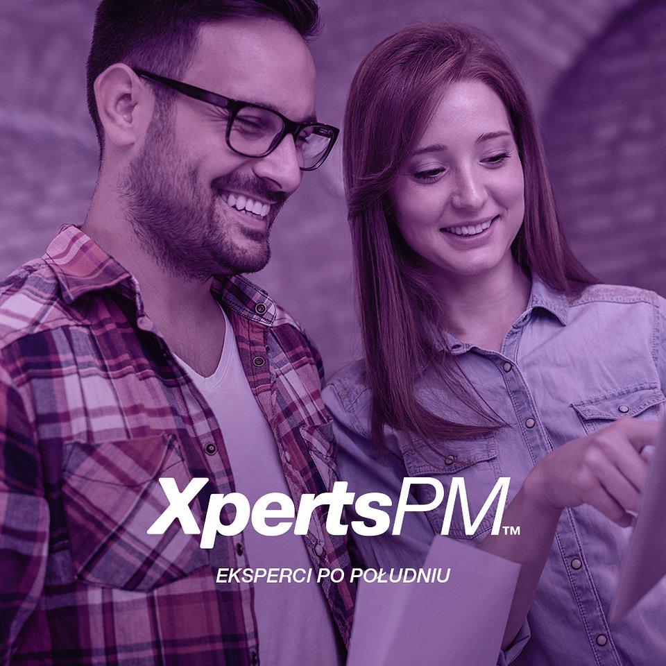 Przed nami pierwsza konferencja XpertsPM!