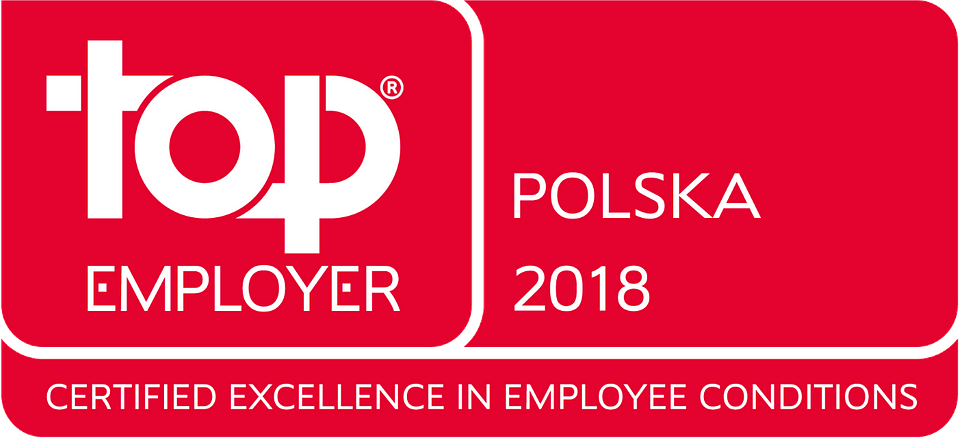 top_employer_2018.png