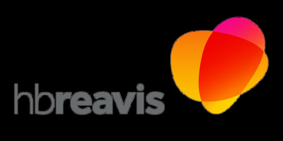 hbreavis_logo_e-01.png