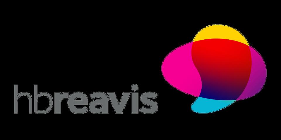 hbreavis_logo_g-01.png