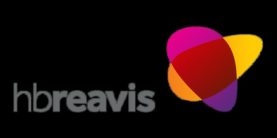 hbreavis_logo_i-01.png