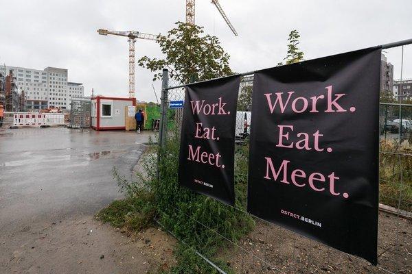 work eat meet.jpg