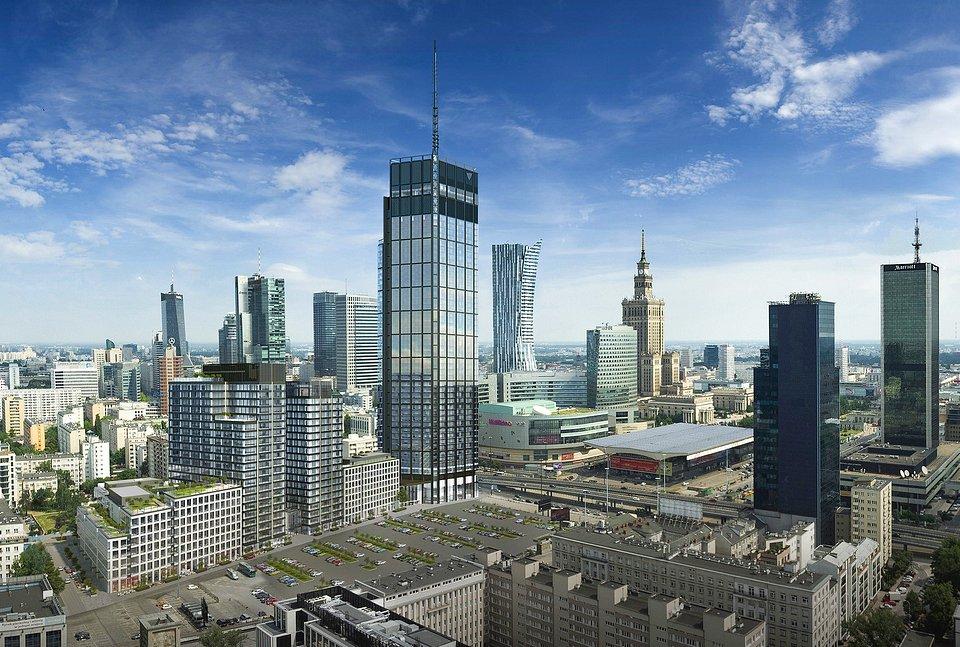 Varso Place in Warsaw CGI.jpg