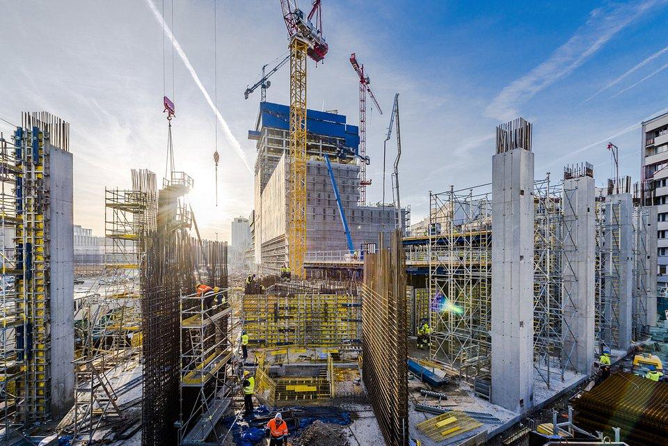 Varso Place construction.JPG