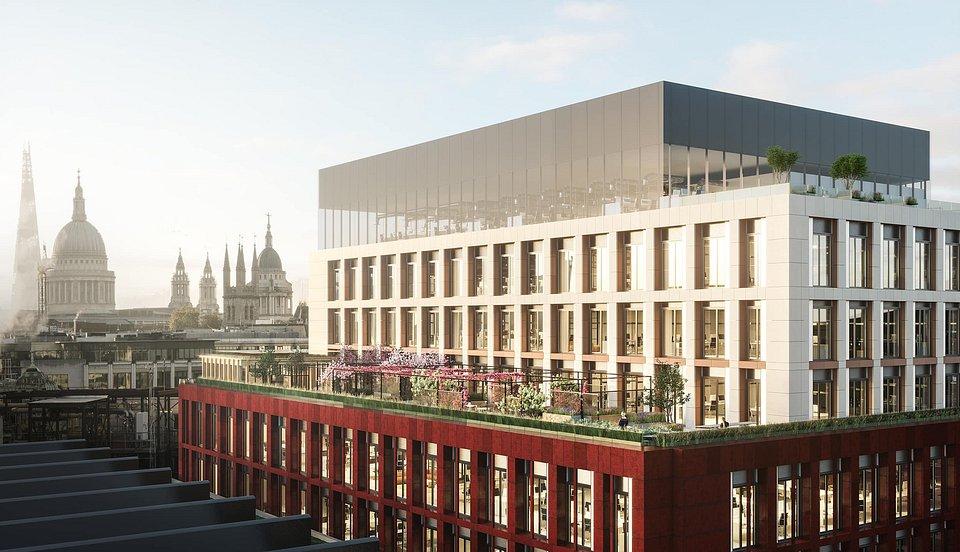 Bloom&Clerkenwell CGI, London.jpg