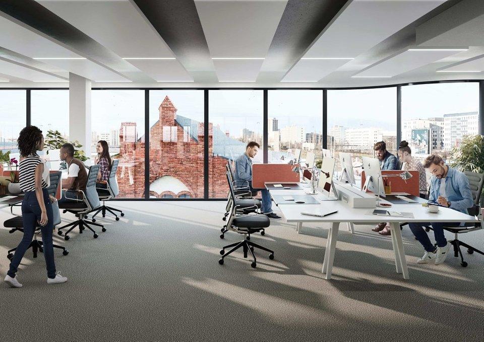 DSTRCT.Berlin-office-inside-CGI-1000x707.jpg
