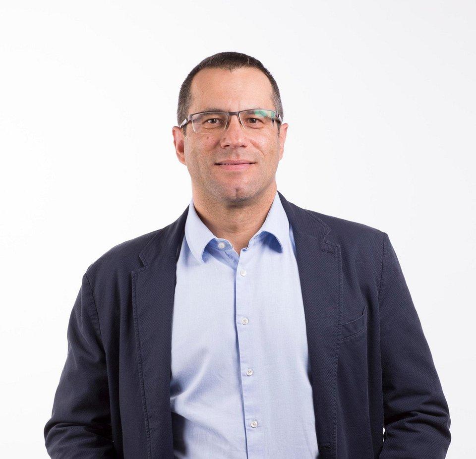 Rene_Popik_CEO_HBReavisSK-e1538654189760.jpeg