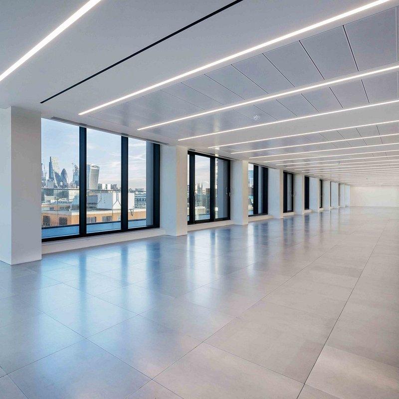HB-Reavis_CooperSouthwark_London_Southwark-Street-Floor.jpg