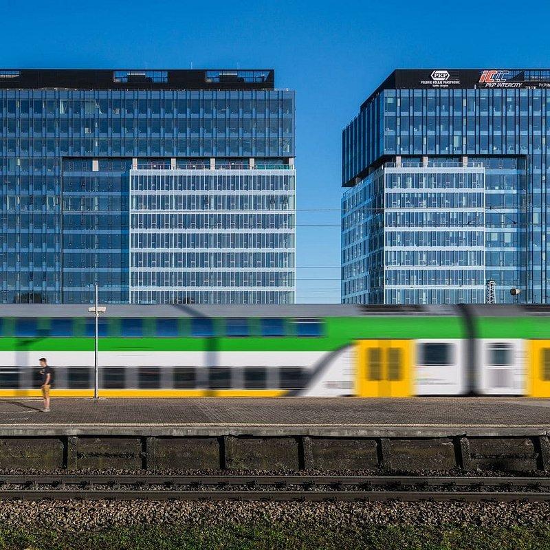 West-Station-6.jpg