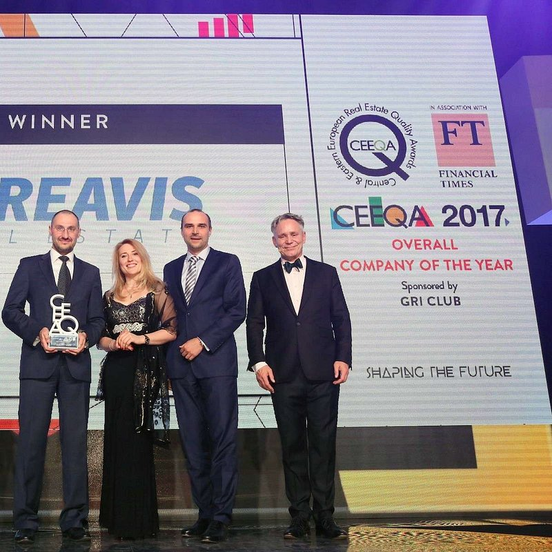HB-Reavis-CEEQA-2017.jpg