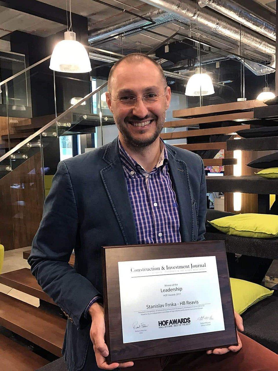 Stanislav_Frnka_Awarded.jpg