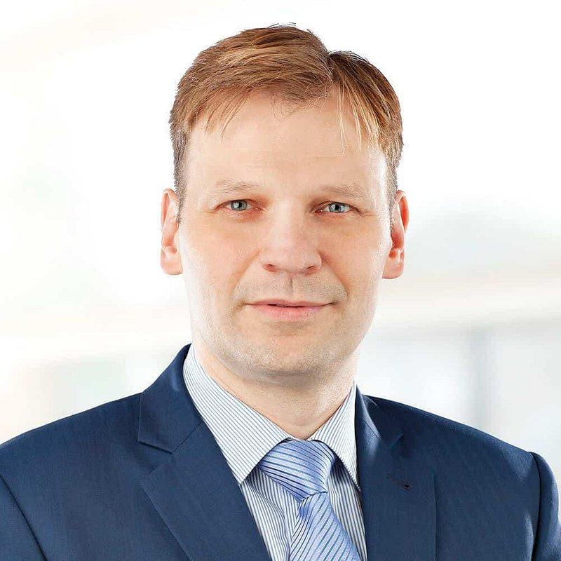 HB-Reavis_Marcel-Sedlak_CEO-Germany-1.jpg