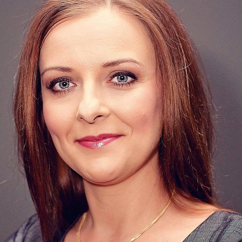 Agnieszka-Ciupak_Senior-Leasing-Manager.jpg
