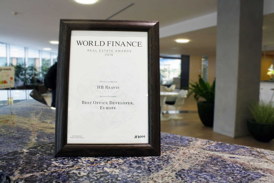 world_finance_award.jpg