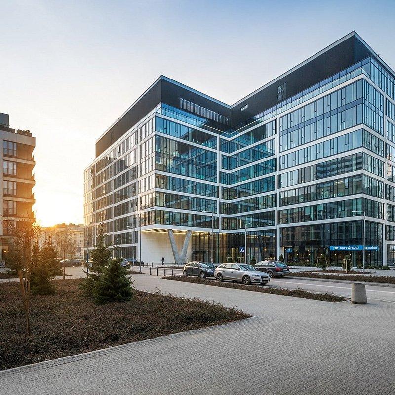 HB-Reavis_Gdański-Business-Center-II_3.jpg